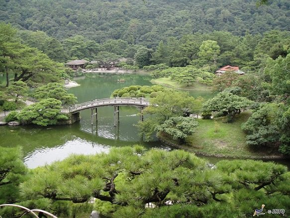 Kagawa Prefecture