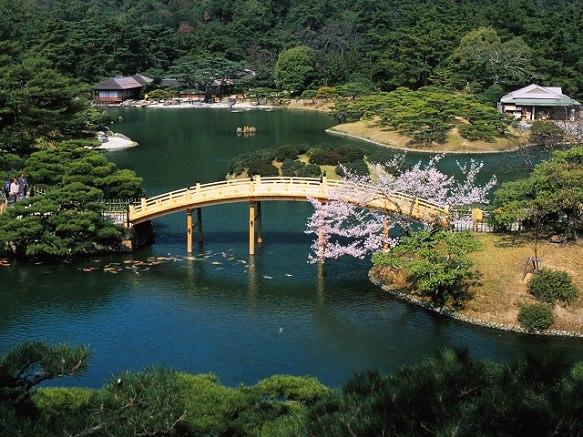 Kagawa | Destinations