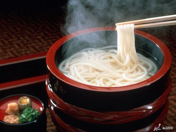 Kagawa   Local Food and Produce