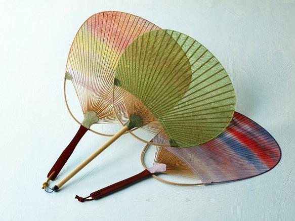 Kagawa   Arts and Crafts