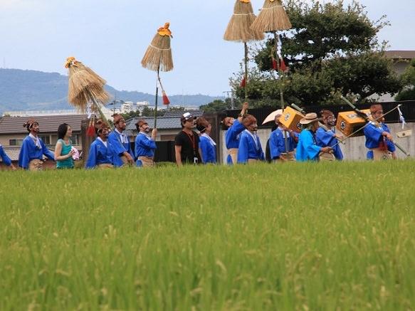Kagawa   Festivals and Events