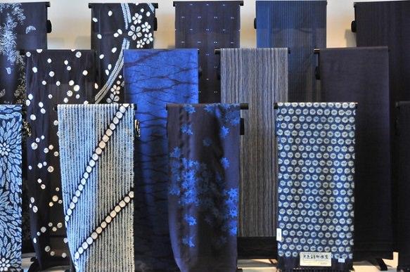Tokushima   Arts and Crafts