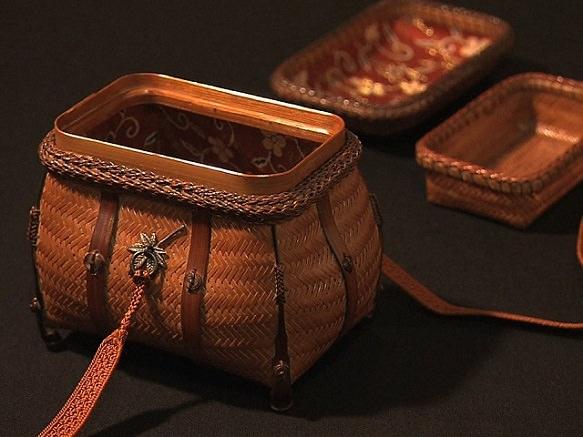 Oita   Arts and Crafts