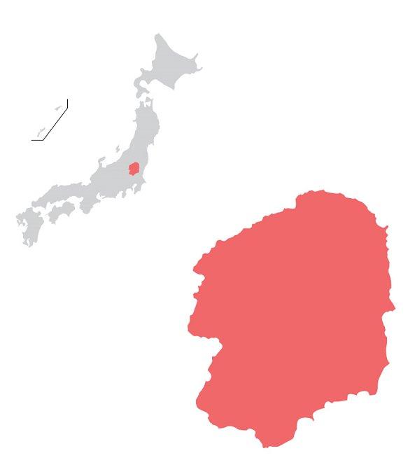 Tochigi | Statistics