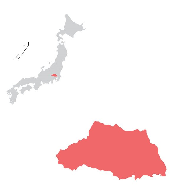 Saitama | Statistics