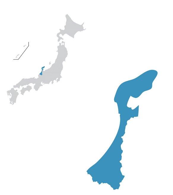 Ishikawa | Statistics