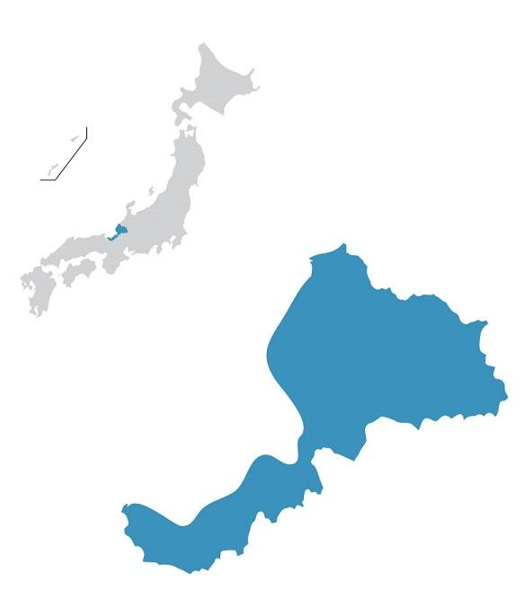 Fukui | Statistics