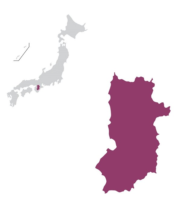 Nara | Statistics