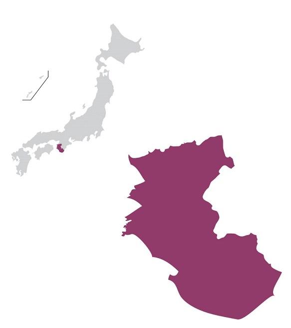 Wakayama | Statistics