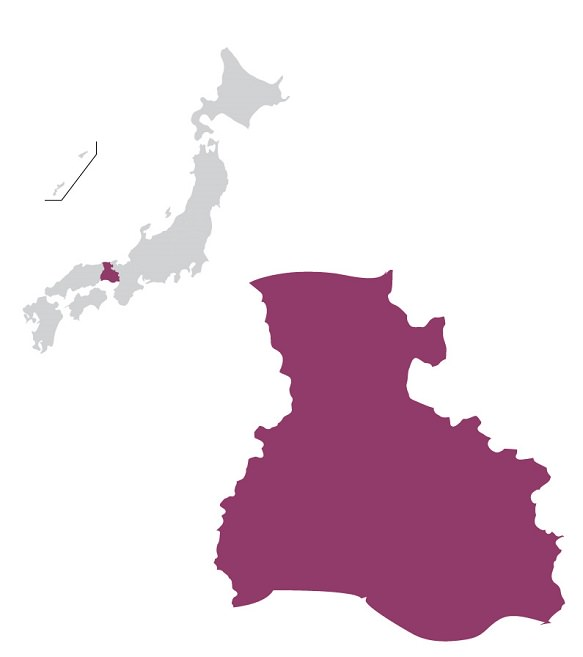 Hyogo | Statistics
