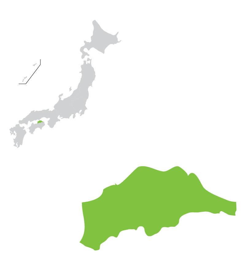 Kagawa | Statistics