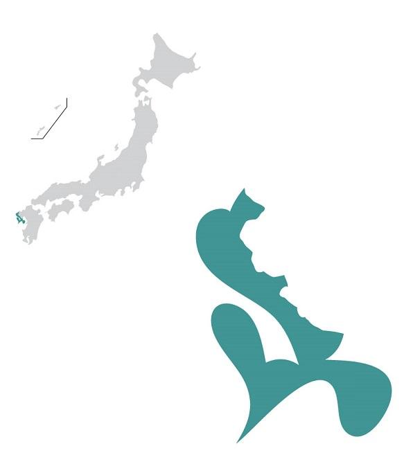 Nagasaki | Statistics