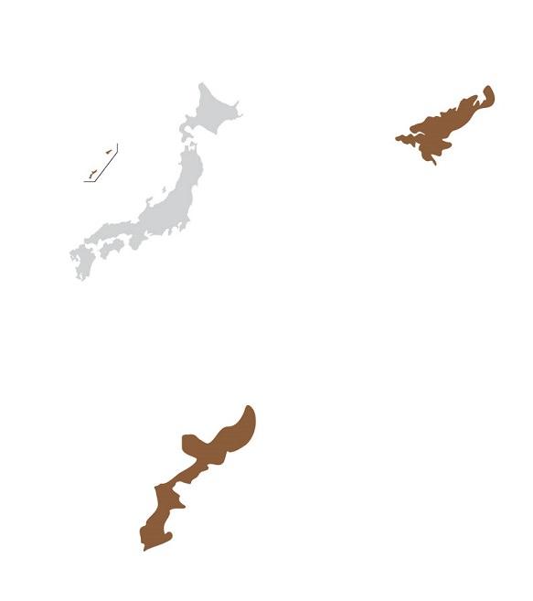 Okinawa | Statistics