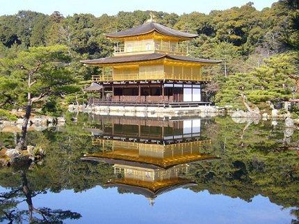 2. Kyoto
