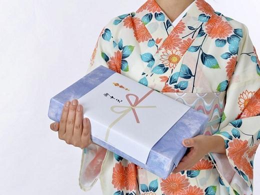 Japanese Manner