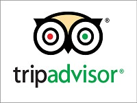 TripAdvisor's Top Attractions
