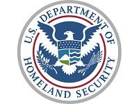 TSA Info