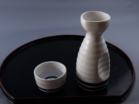 Fukushima | Long History of Quality Sake Making