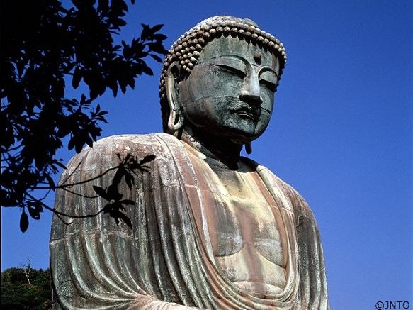 Kamakura   Kyoto of Eastern Japan