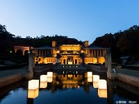The Museum Meiji-Mura