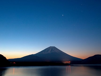 Mt. Fuji | Japan's Iconic, Tallest Mountain