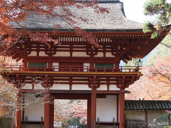 Nara Kasuga Taisha | Enshrines the Powerful Fujiwara Clan