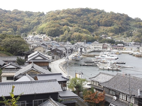 Okayama | Original Castle Town with Significant Regional Power