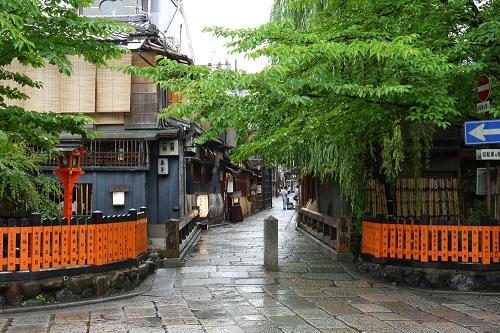 World's Best City - Kyoto