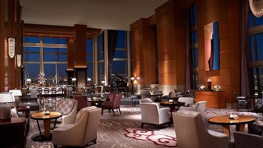 Superior Hotels