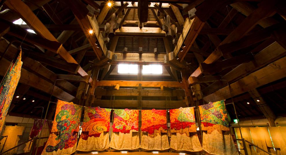 itchiku-kubota-art-museum