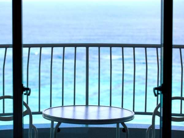 Okinawa Urban Resort Naha KARIYUSHI