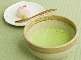Sado-traditional tea ceremony
