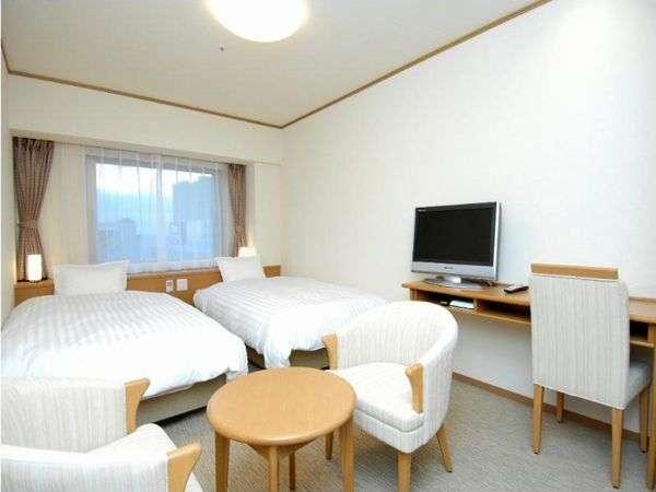 Hotel La Vista Kushirogawa