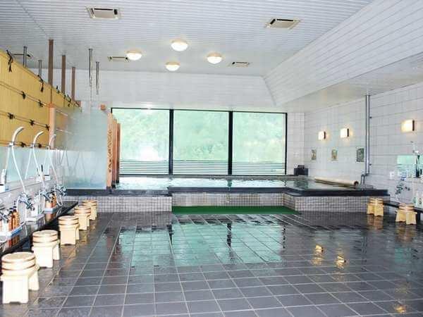 Kazurabashi Hotel