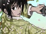 Yoyogi Animation