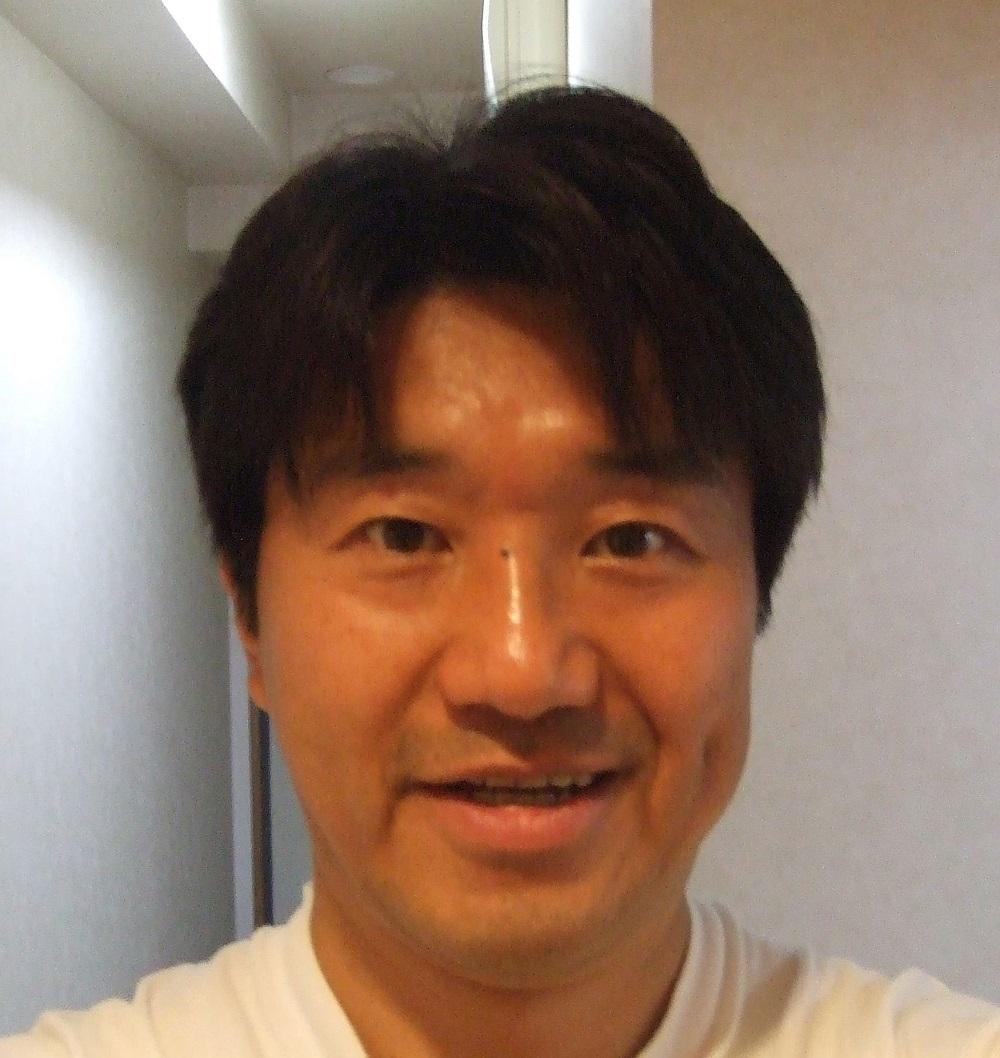 Hiroki Watanabe
