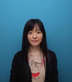 Sachiko Tanaka