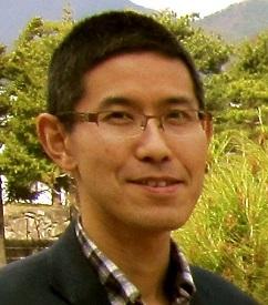 Shimazaki Hidesada