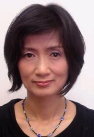 Katsumi Cho