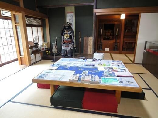 1. Nikkei Japanese Ancestry Tours
