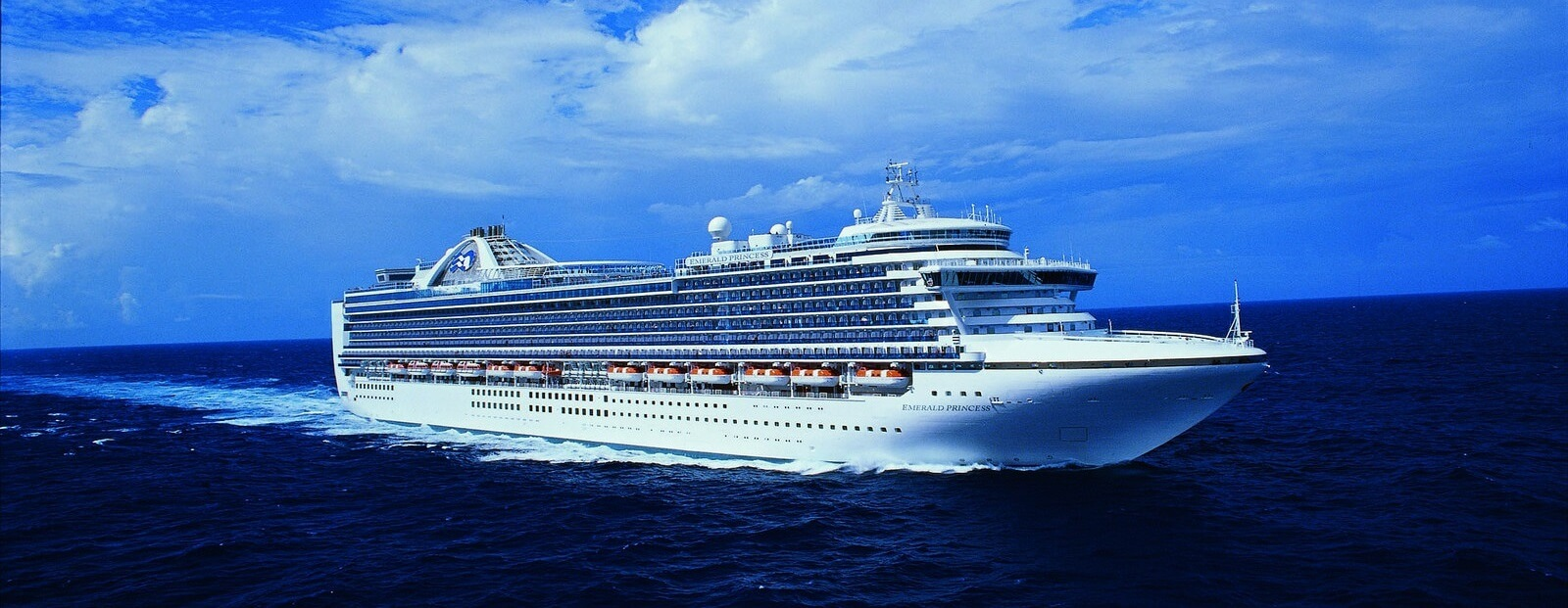 Cruise Connecting Japan Tours 2020