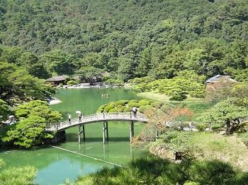 1. Southern Japan Tours | Spring Cherry Blossom<a name=south2></a>