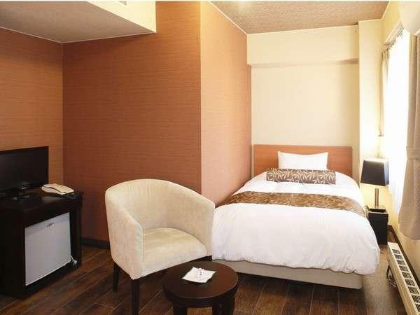 Hotel Morinokaze Tazawako
