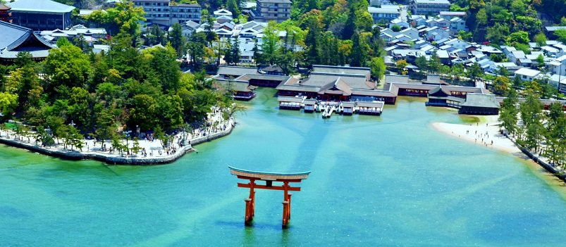 Highlights of Japan 14 Days