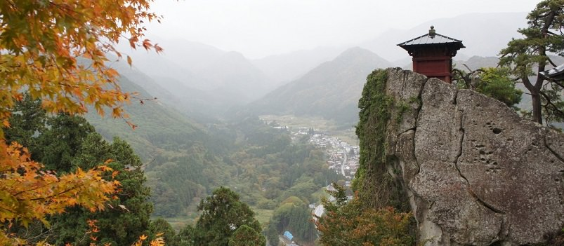 Rural Charms of Northern Japan 10 Days