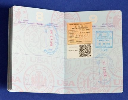 Tourist Visa | Travel to Japan