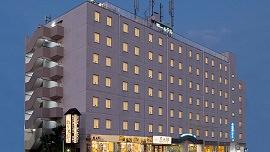 Kyoto Daiichi Hotel