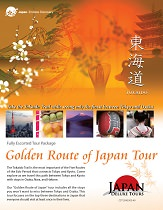 Golden Route Tour