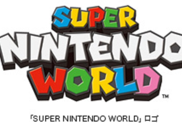 Universal Studios Japan unveils concept art for Super Nintendo World attraction!