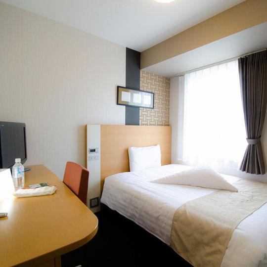 Comfort Hotel Tokyo Kiyosumi
